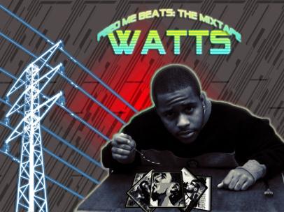 Watts Final 3