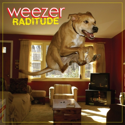 weezer 12x12cs3.indd