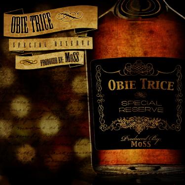 ObieTrice-SpecialReserve-Cover-WEB (2)